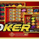 Agen Slot Joker123 Judi Slot Online Indonesia Apk