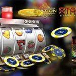 Situs Slot Joker123 Gaming Dan Judi Slot Online Uang Asli