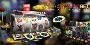 Panduan Slot Joker388